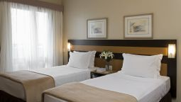Room Piazza Navona by Intercity