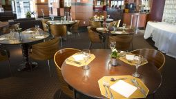 Restaurant InterCity Premium Caxias do Sul