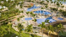 Hotel Grand Sirenis Punta Cana Resort & Aquagames - All Inclusive Grand Sirenis Punta Cana Resort & Aquagames - All Inclusive - Punta Cana