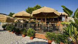 Double room (superior) San Matteo Villaggio
