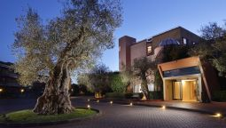 Hotel Four Points by Sheraton Siena - Siena