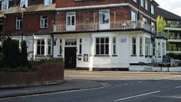 Hotel Thames - Maidenhead, Windsor and Maidenhead