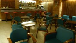 Hotelbar Hostal Rom