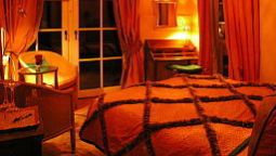 Room Pension Am Bodensee