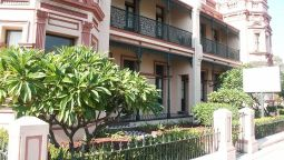 Hotel RANDWICK LODGE - Randwick