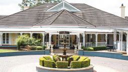 Hotel The Sebel Kirkton Park Hunter Valley