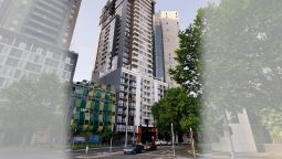 Hotel QUEST SOUTHBANK SERVICED APTS - Melbourne
