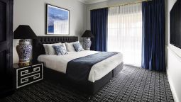 Suite The Sebel Kirkton Park Hunter Valley
