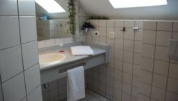 Bathroom Zum Neuling