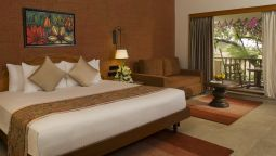 Room RD BLU TEMPLE BAY MAMALLAPURAM