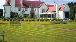 Hotel Lochgreen House - Troon, South Ayrshire