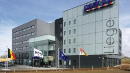 Park Inn By Radisson Liege Airport - Grâce-Hollogne
