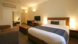 Room MAWSON LAKES HOTEL AND FUNCTION CENTRE