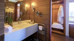 Junior-suite Makedonia Palace