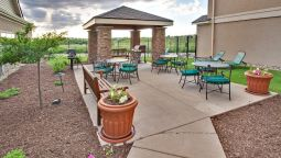Hotel Staybridge Suites DAVENPORT - Davenport (Iowa)