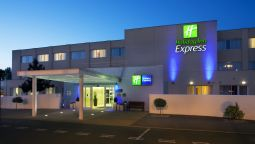 Holiday Inn Express NORWICH - Norwich