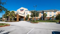 Fairfield Inn & Suites Clermont - Clermont (Florida)