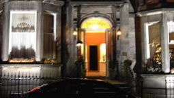 Hotel Piries - Edinburgh