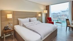 H4 Hotel Solothurn - Solothurn