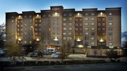 Residence Inn DFW Airport North/Grapevine - Grapevine (Texas)