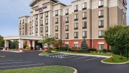 Hotel SpringHill Suites Hagerstown - Hagerstown (Maryland)