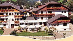 Hotel Stocker - Sand in Taufers