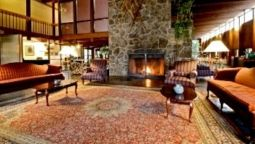 FIRESIDE INN AND SU - Lebanon (New Hampshire)
