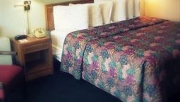 Room FIRESIDE INN AND SUITES AUBURN