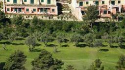Hotel Elba Golf Apartments - Portoferraio