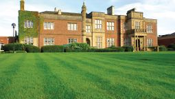 De Vere Cranage Estate PH Hotels - Holmes Chapel, Cheshire East