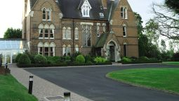 Ettington Chase PH Hotels - Ettington, Stratford-on-Avon