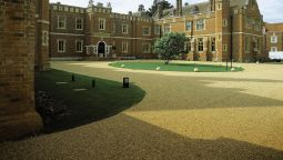Wotton House PH Hotels