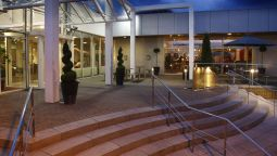 Hotel Sligo Park & Leisure Club - Sligo