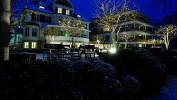 Exterior view RIVA - Das Hotel am Bodensee