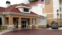 Hotel Homewood Suites by Hilton Gainesville - Gainesville (Florida)
