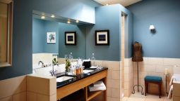Suite Feversham Arms & Verbena Spa