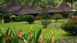 Hotel MesaStila Resort and Spa - Magelang