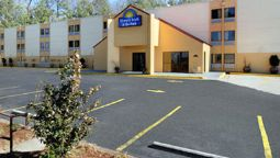 Quality Inn and Suites Atlanta - Mableton (Georgia)
