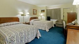 Room Americas Best Value Red Fox Inn and Suites