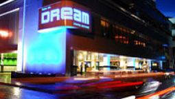 Hotel Dream Bangkok - Bangkok