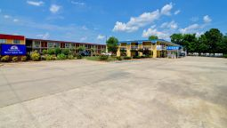 Hotel Econo Lodge Rock Hill - Rock Hill (South Carolina)