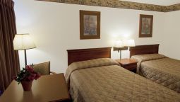 Room Americas Best Value Inn-Ukiah