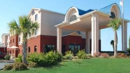 Comfort Inn & Suites - Chipley (Florida)