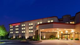 Hotel Crowne Plaza DULLES AIRPORT - Herndon (Virginia)