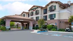 Hotel Courtyard Thousand Oaks Ventura County - Thousand Oaks (California)