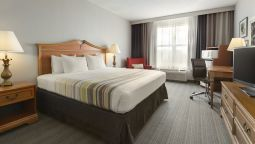 Room COUNTRY INN STE PORT CANAVERAL
