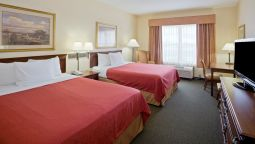 Kamers COUNTRY INN SUITES HOUGHTON