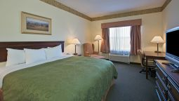 Kamers COUNTRY INN AND SUITES BOONE