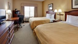 Room COUNTRY INN CHATTANOOGA N I53