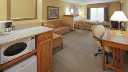Kamers COUNTRY INN STES GREEN BAY E